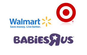 post unhappy with walmart baby registry